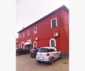 Locale commerciale su Via Nettunense